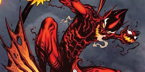 'Amazing Spider-Man' #798 Is Red Goblin's First Appearance