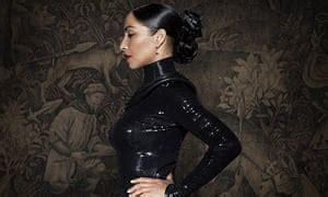 Behind the music: the secrets of Sade's success | Music