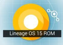 [Jun 22, 2018] Lineage OS ROM Downloads and Build Status