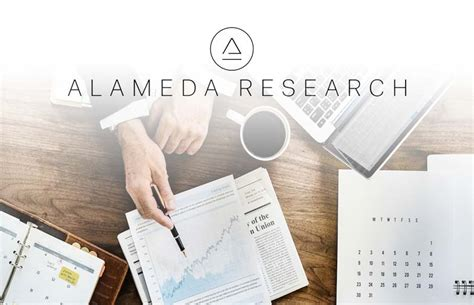 Alameda Research Invests Undisclosed Amount In CEO's FTX