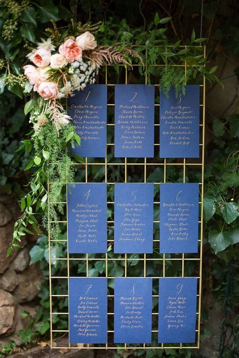 10 Seating Ideas We're Obsessed With · Wayfarers Chapel
