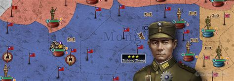 World Conqueror 3 | #1 Free Military Strategy Game for