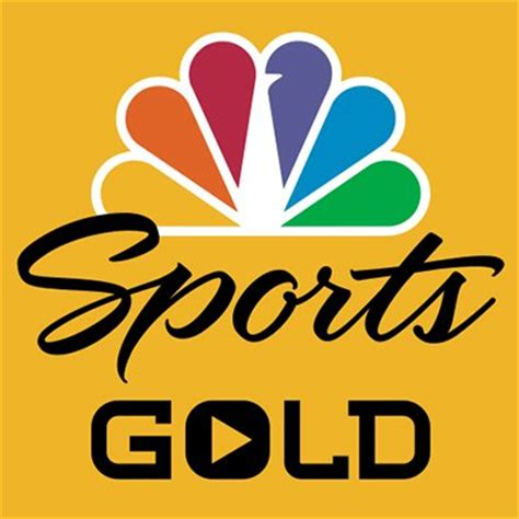NBC Sports Gold Launches New 'Track and Field Pass' Live