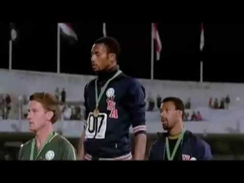 Monkey Picks: RAISE YOUR HAND FOR PETER NORMAN: SALUTE (2008)