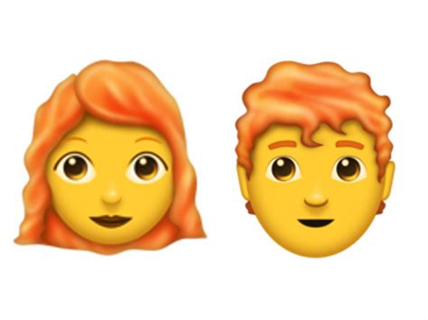 Here's your first look at all the new emoji coming next