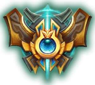 League of Legends PNG Image | PNG All