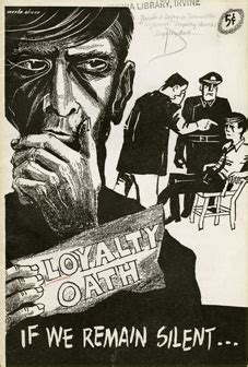 1000+ images about McCarthyism (Joseph McCarthy) on
