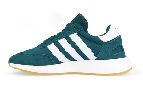 Chaussures homme sneakers adidas Originals I-5923 Iniki