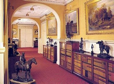 Sandringham House - Page 4 - The Royal Forums