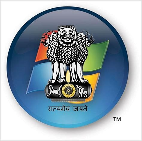 Government of India planning to develop its own Operating