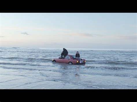 Clip Booba ft Christine and the Queens - Here