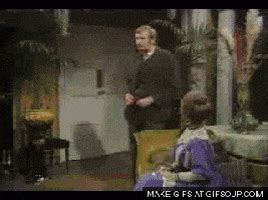 The Inquisition GIFs - Find & Share on GIPHY