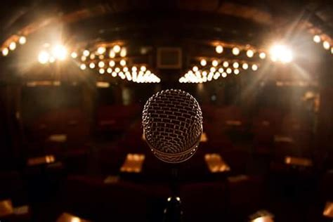 comedy club spectacle stand-up eveux eure