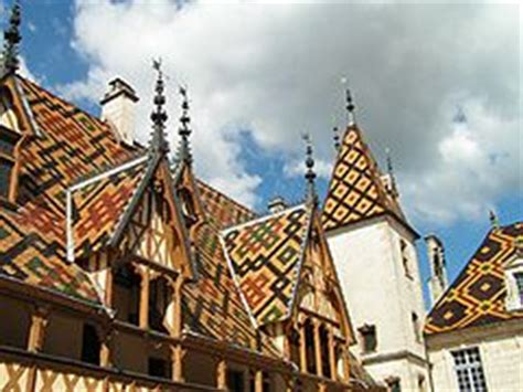 Beaune (Côte-d'Or) - Wikipedia