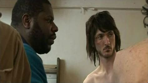 BBC NEWS | Entertainment | Cannes prize for Bobby Sands film