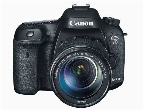 Zippy New Canon DSLR Captures Ultra-Smooth 1080p Video   WIRED