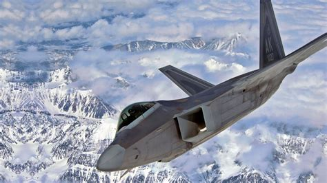 Guns & Weapons: Cool Jet Fighters