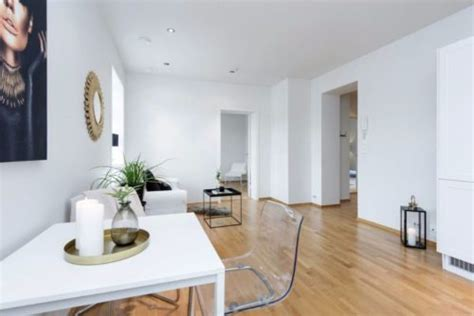 Longueuil – Bel appartement isolé/ouvert | AppartQC