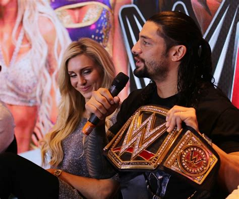 Watch WWE Royal Rumble 2016 live: Roman Reigns vs 29 other