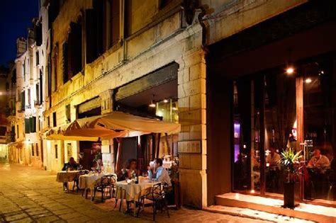 CAFFE CENTRALE, Venice - San Marco - Updated 2020